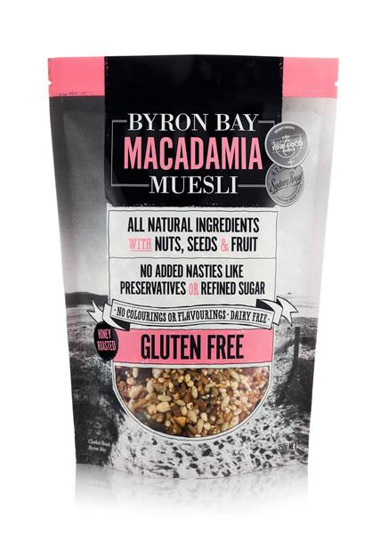 Organic, Paleo,Vegan Gluten Free Additive and Dairy Free ...